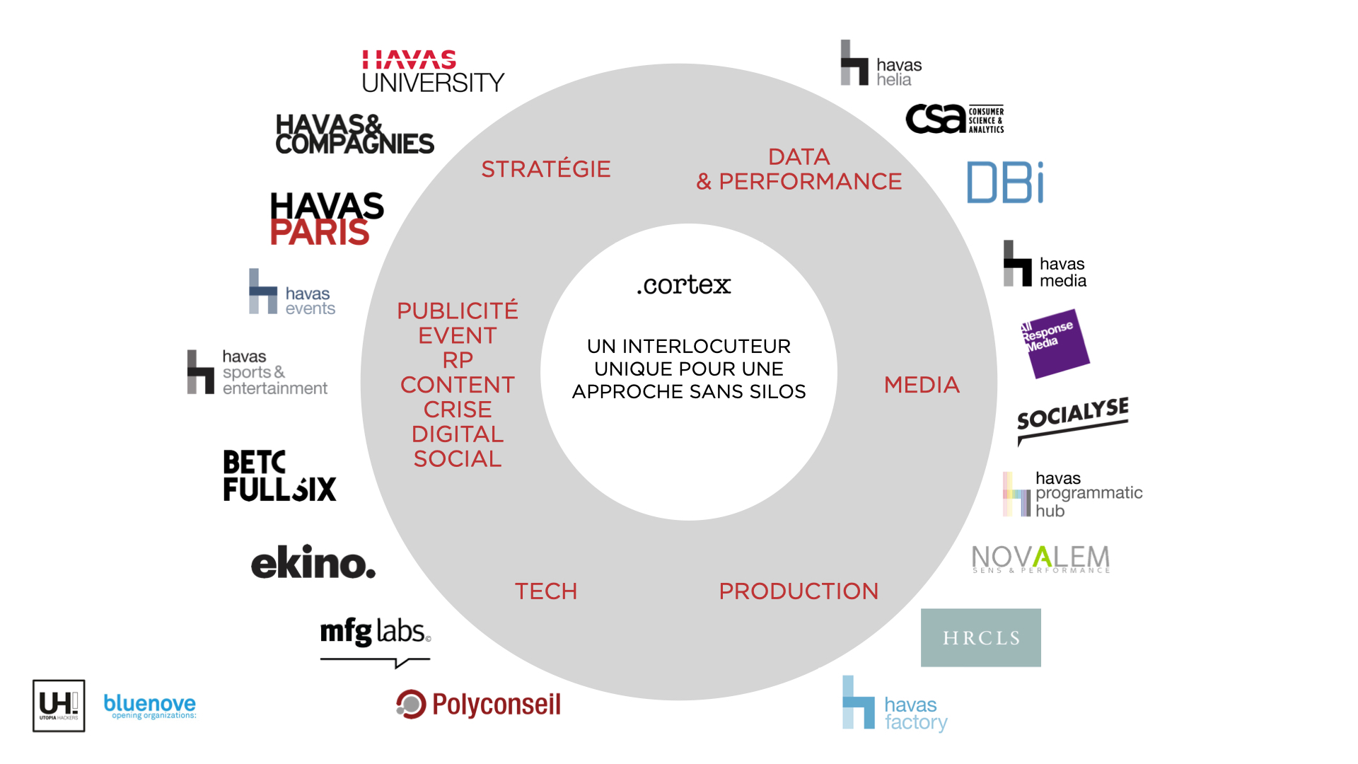 Infographies Recovery.005